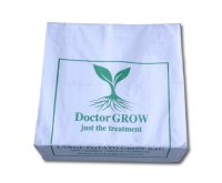 Doctor Grow Potato Grow Bag Kit