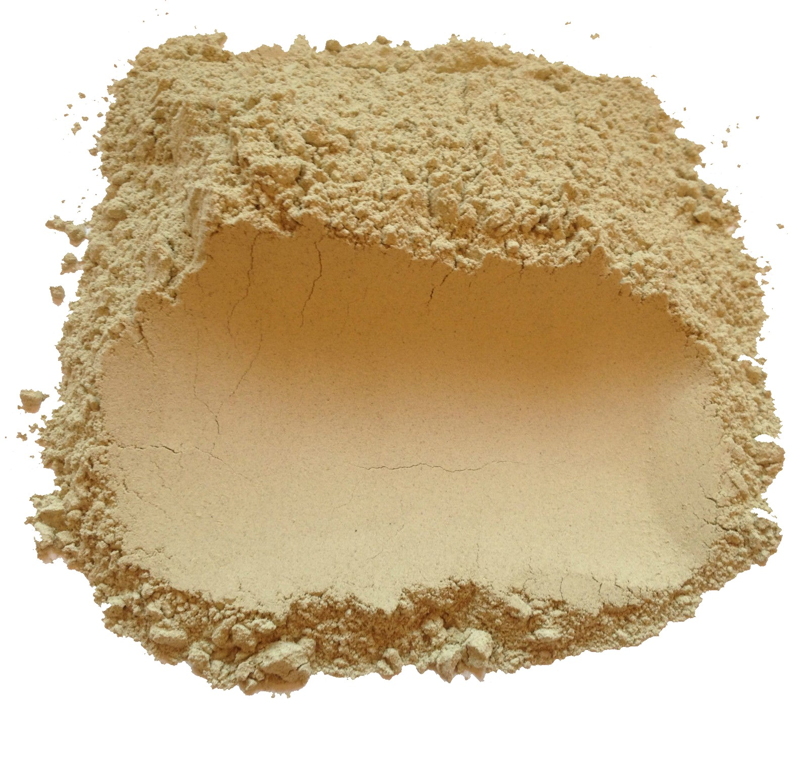 Zeolite | Clinoptilolite | Detoxifier | Powder | Healthy | Doctor Grow