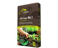 evergreen john innes number no 1 compost for sale doctor grow