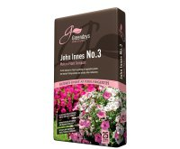 evergreen john innes number no 3 compost for sale doctor grow